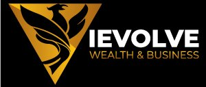 IEVOLVE WEALTH